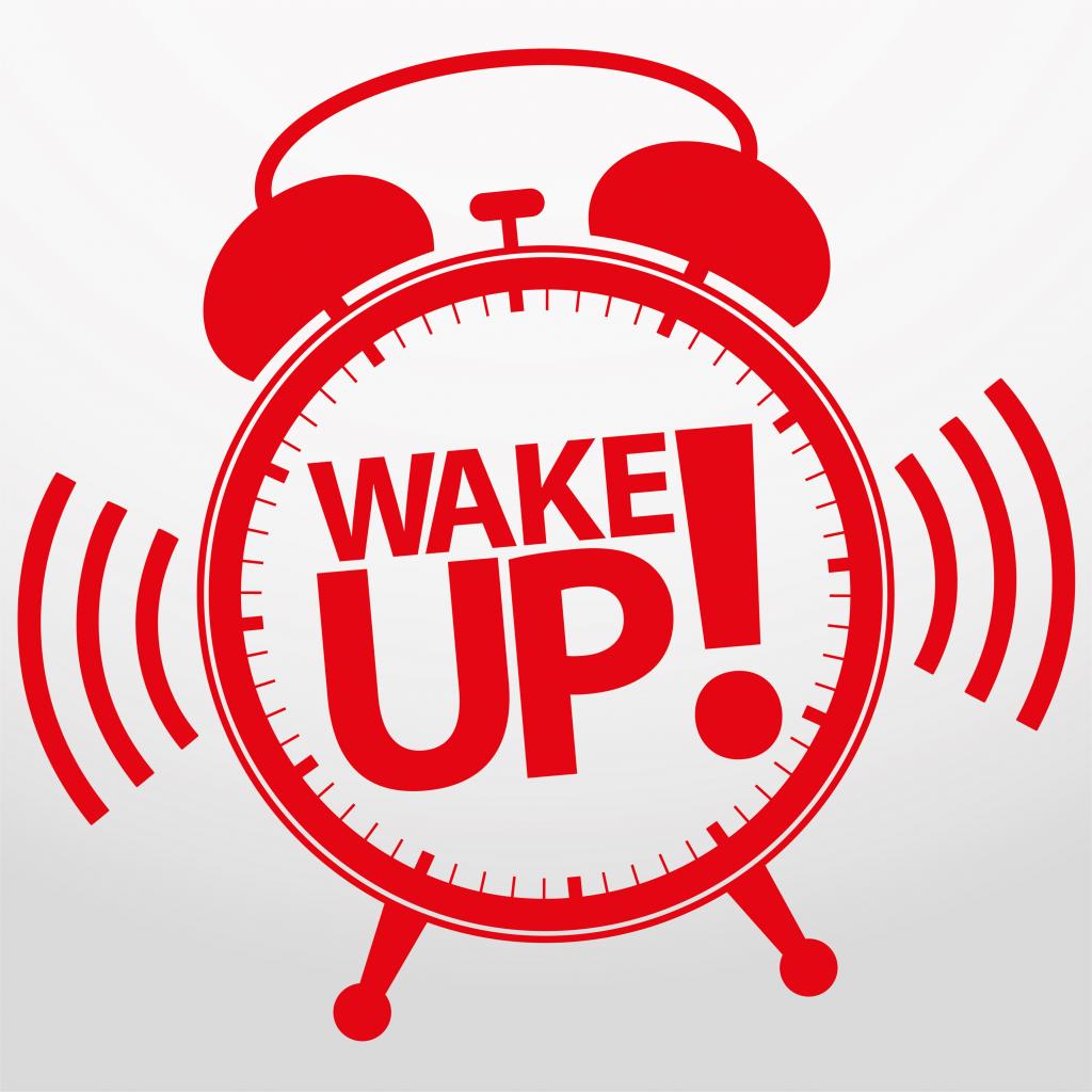 wake up testing service